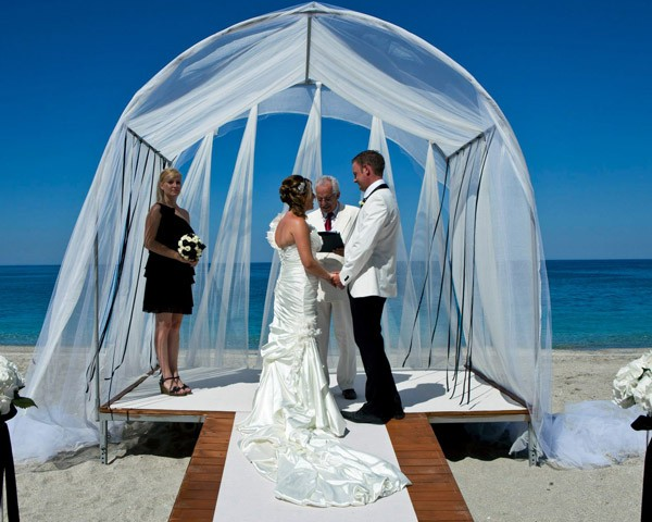 wedding pelion mamma mia leventis