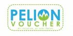 pelion voucher project